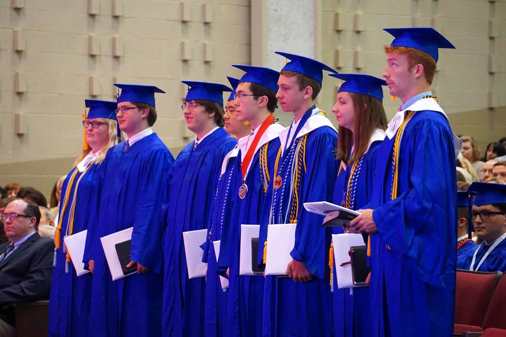 May16 Graduation49.jpg