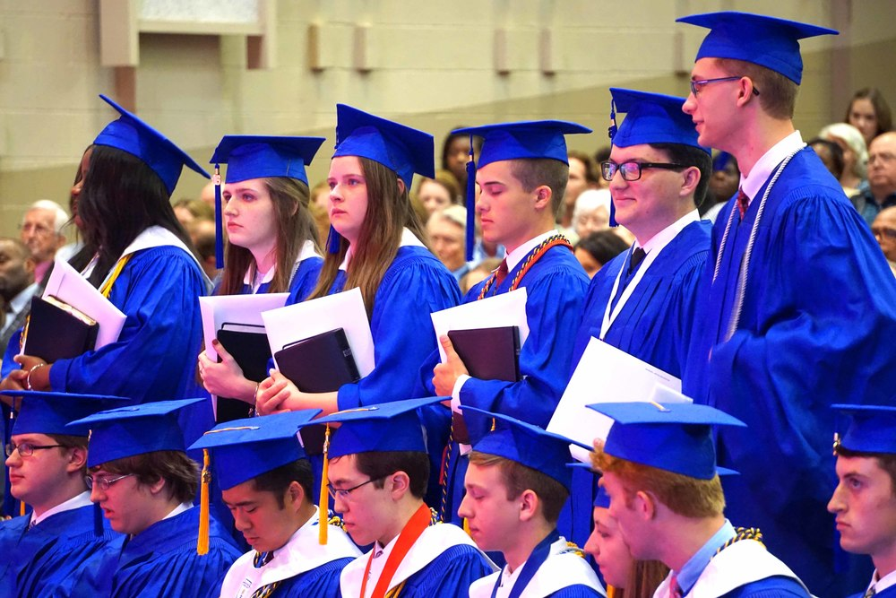 May16 Graduation51.jpg