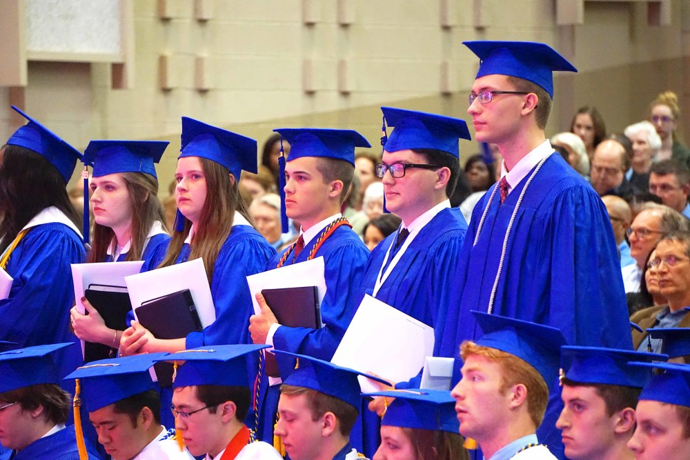May16 Graduation52.jpg