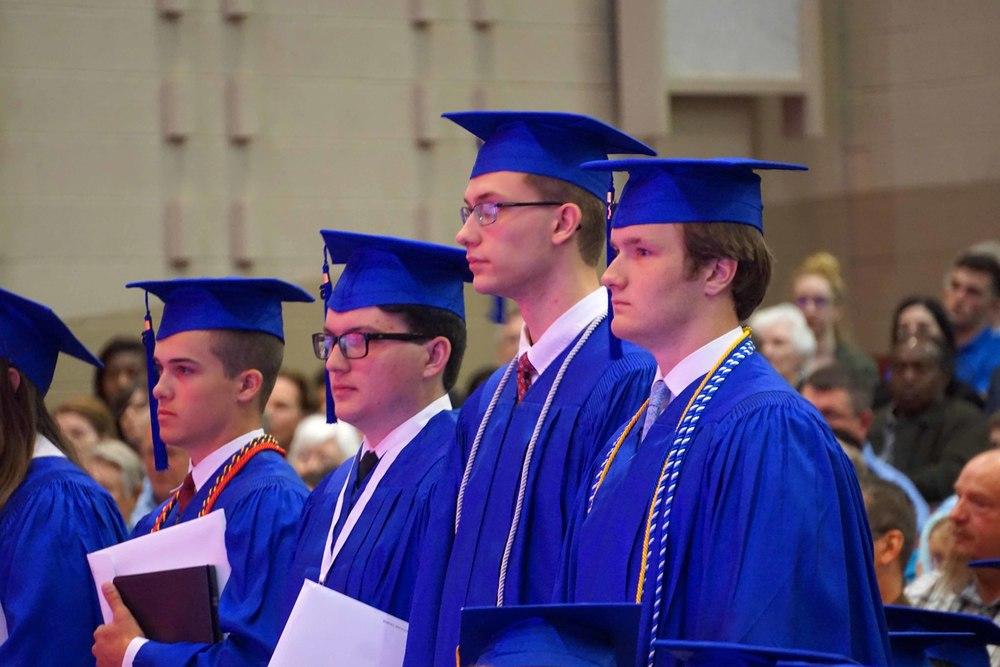 May16 Graduation53.jpg