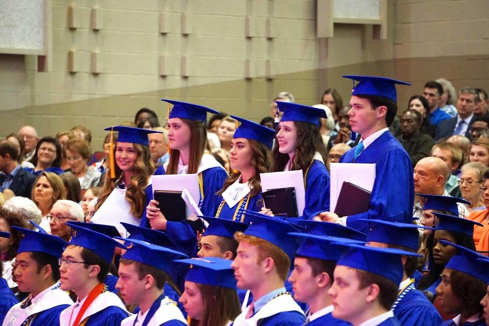 May16 Graduation57.jpg