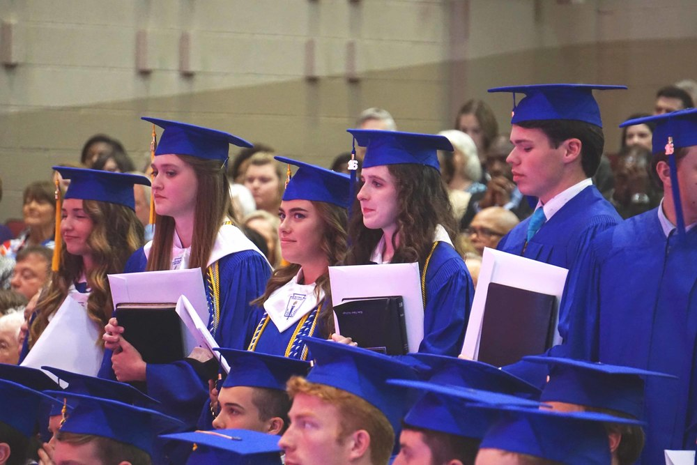 May16 Graduation58.jpg