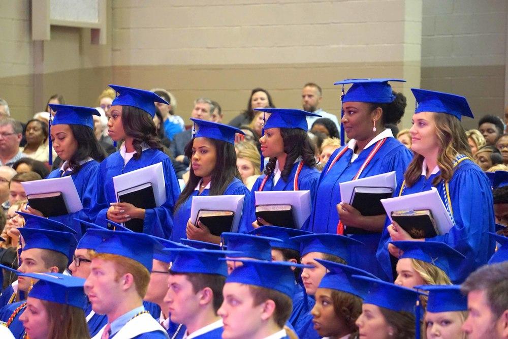 May16 Graduation59.jpg