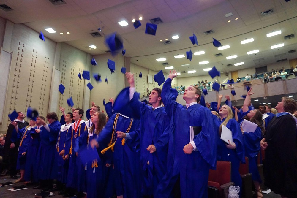 May16 Graduation61.jpg