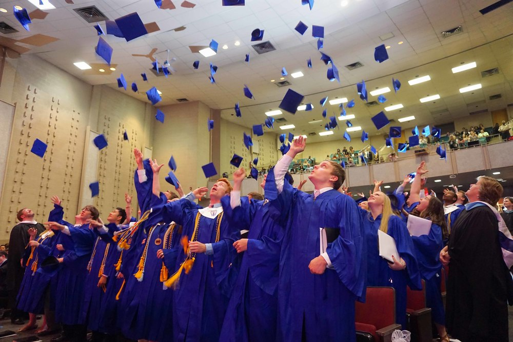 May16 Graduation62.jpg