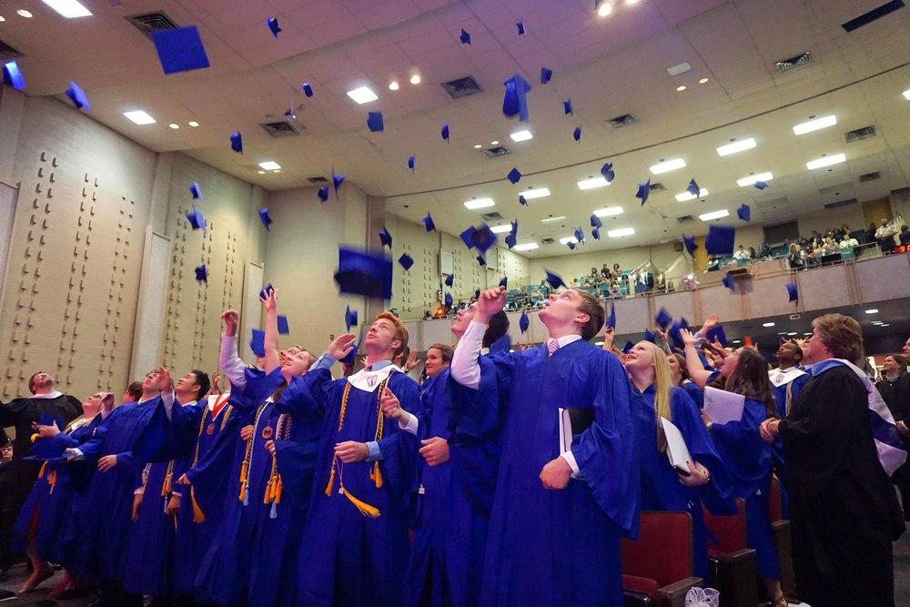 May16 Graduation63.jpg