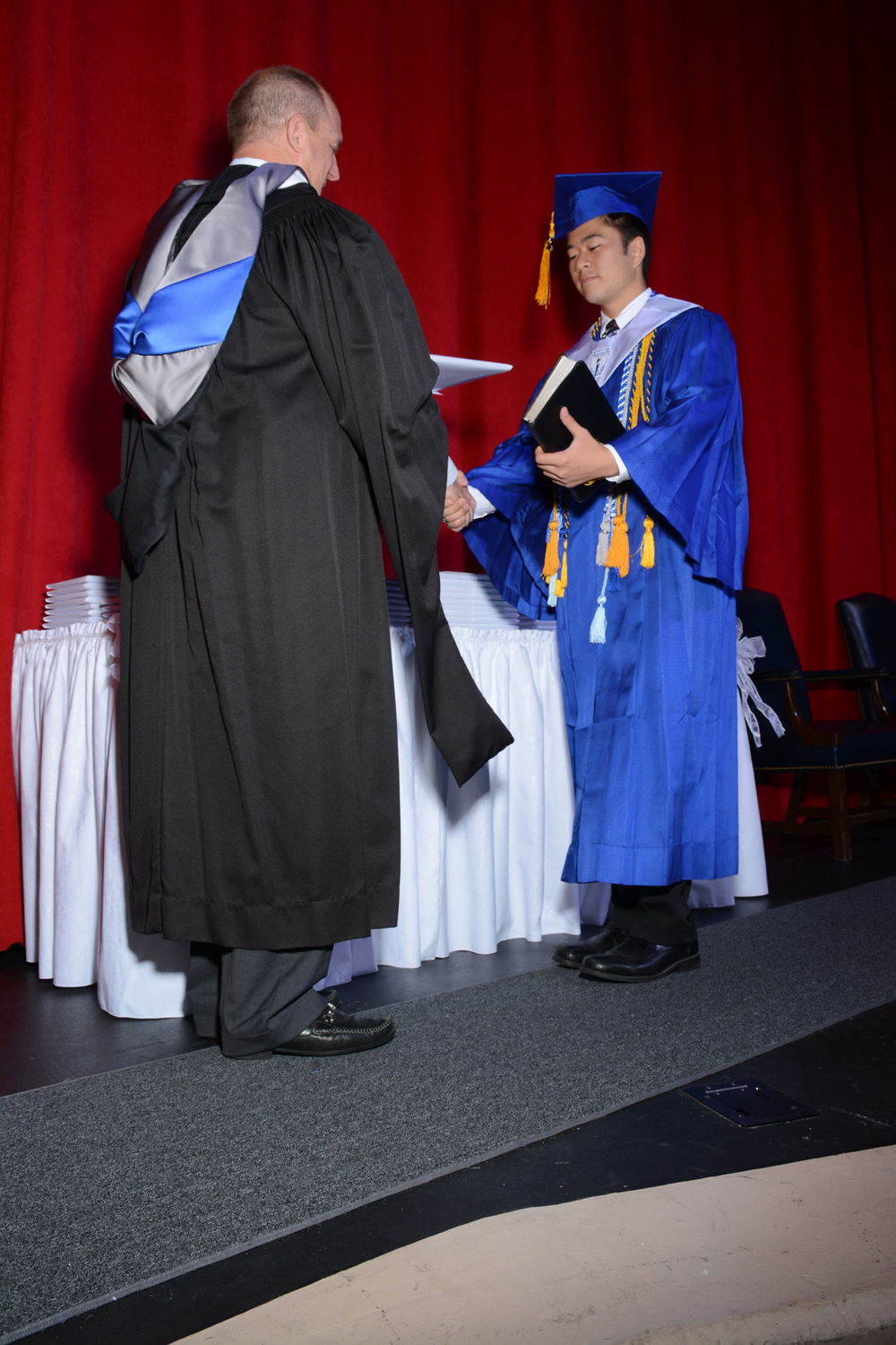 May16 GraduationPhotos07.jpg