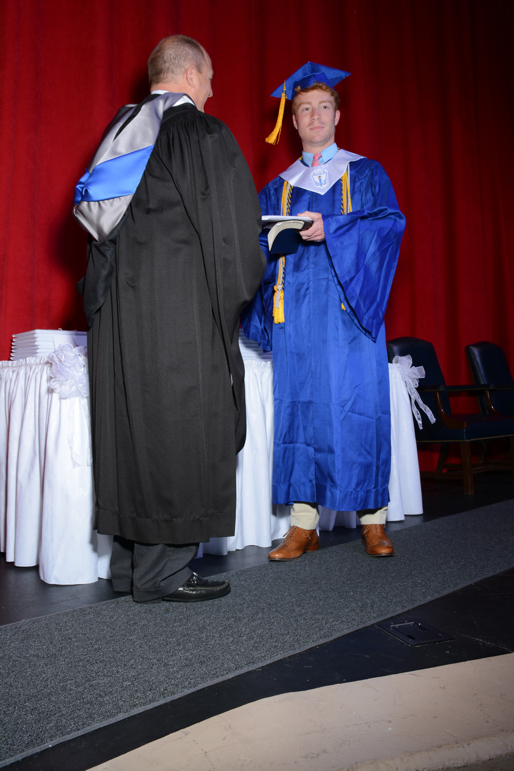 May16 GraduationPhotos15.jpg