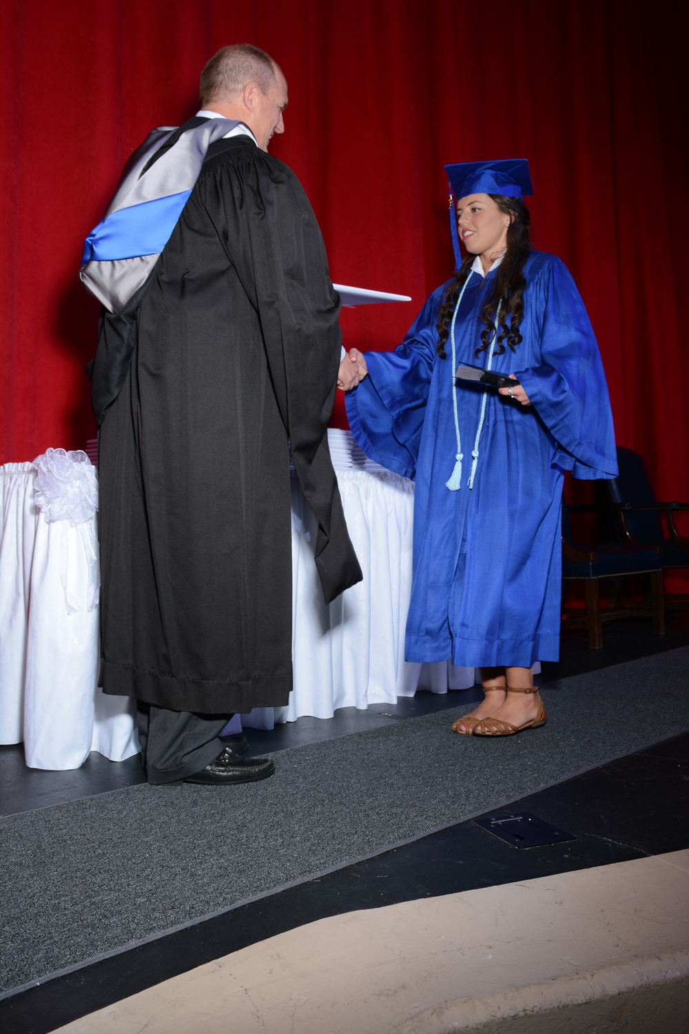 May16 GraduationPhotos37.jpg