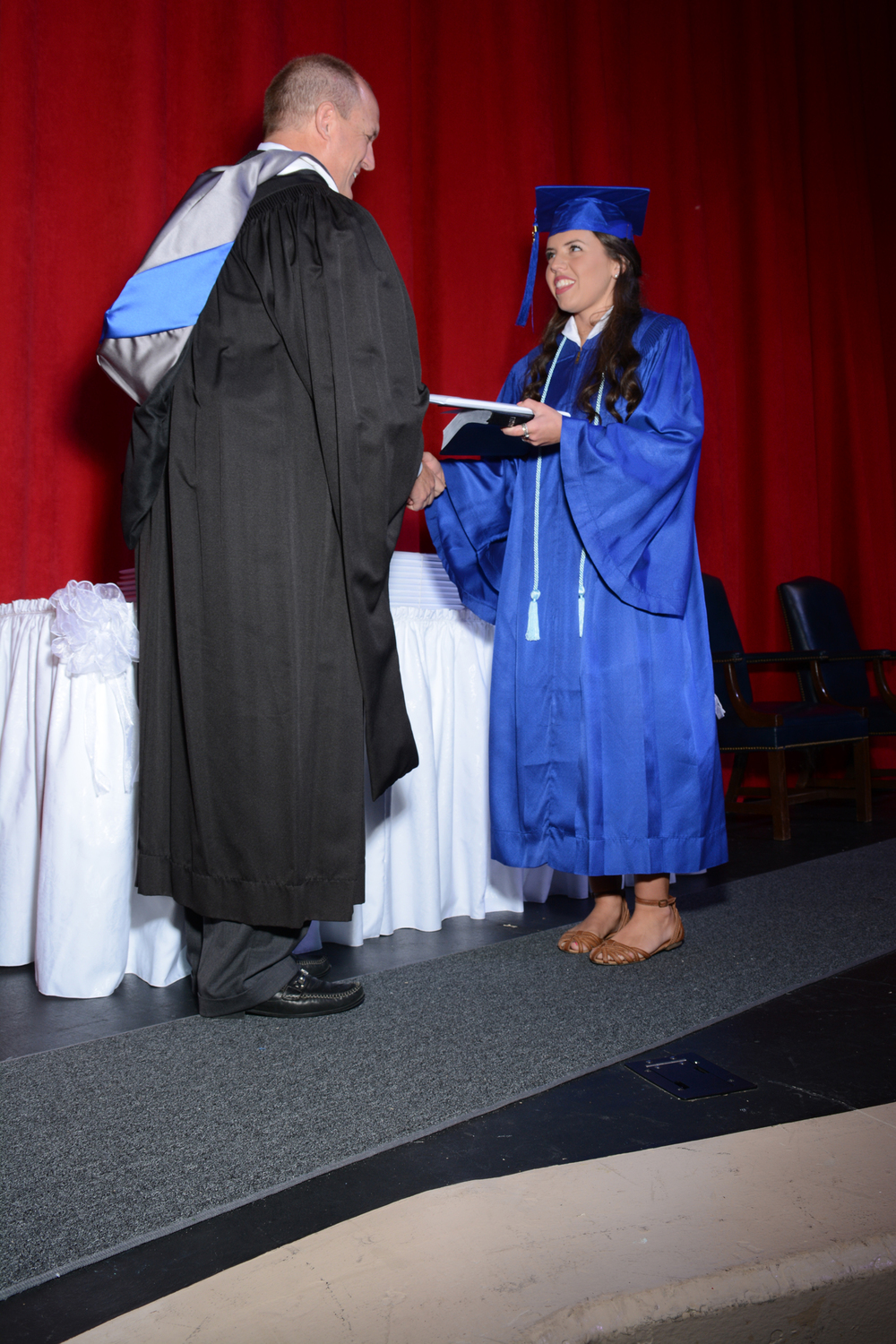 May16 GraduationPhotos38.jpg