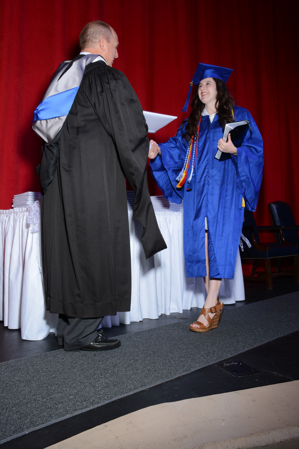 May16 GraduationPhotos47.jpg