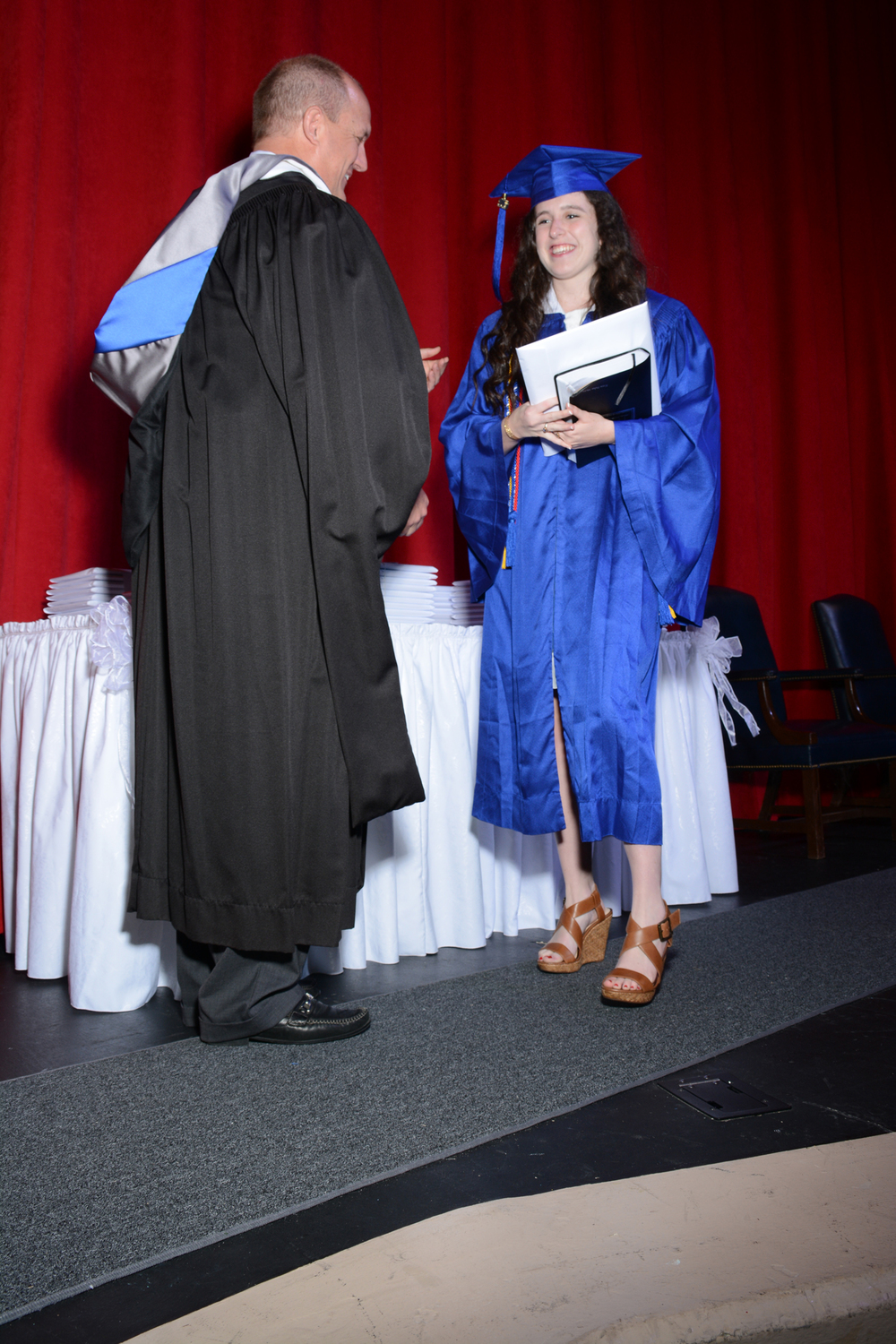 May16 GraduationPhotos48.jpg