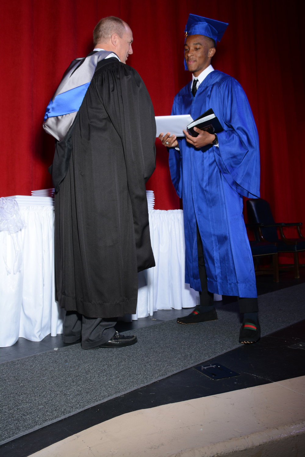May16 GraduationPhotos115.jpg