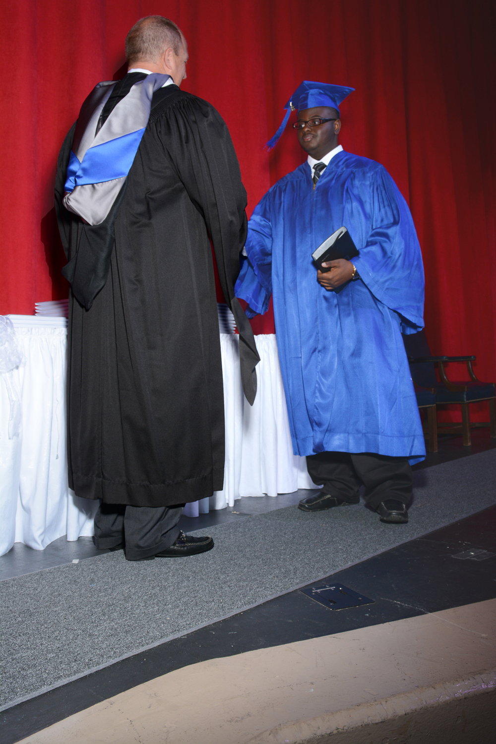 May16 GraduationPhotos116.jpg