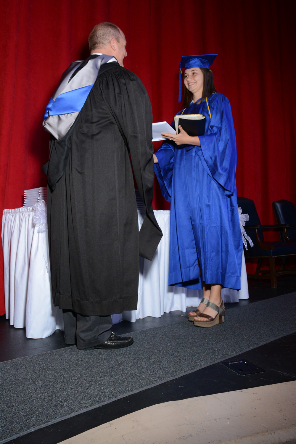 May16 GraduationPhotos126.jpg