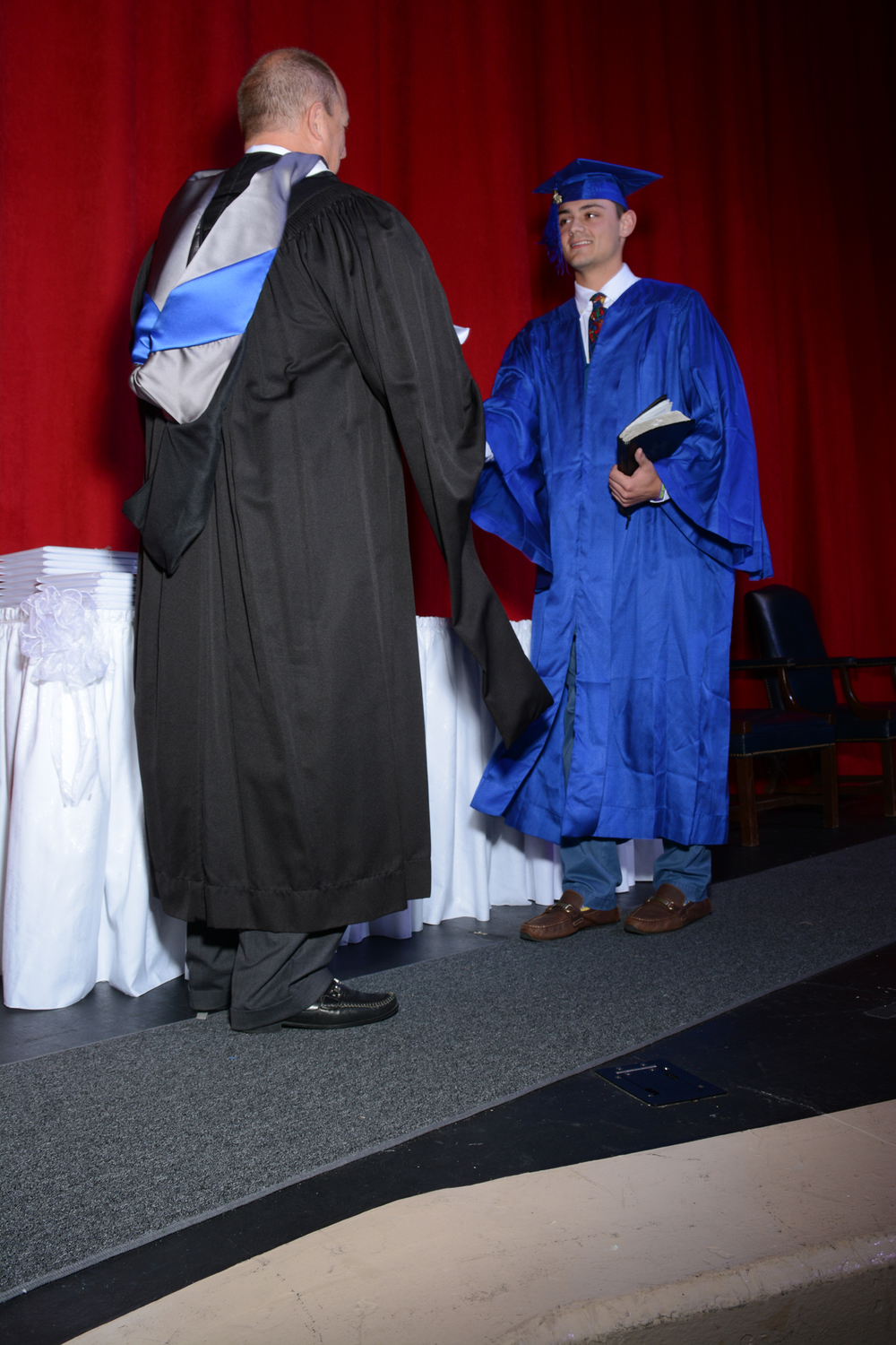 May16 GraduationPhotos134.jpg