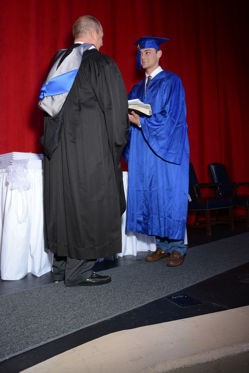 May16 GraduationPhotos135.jpg