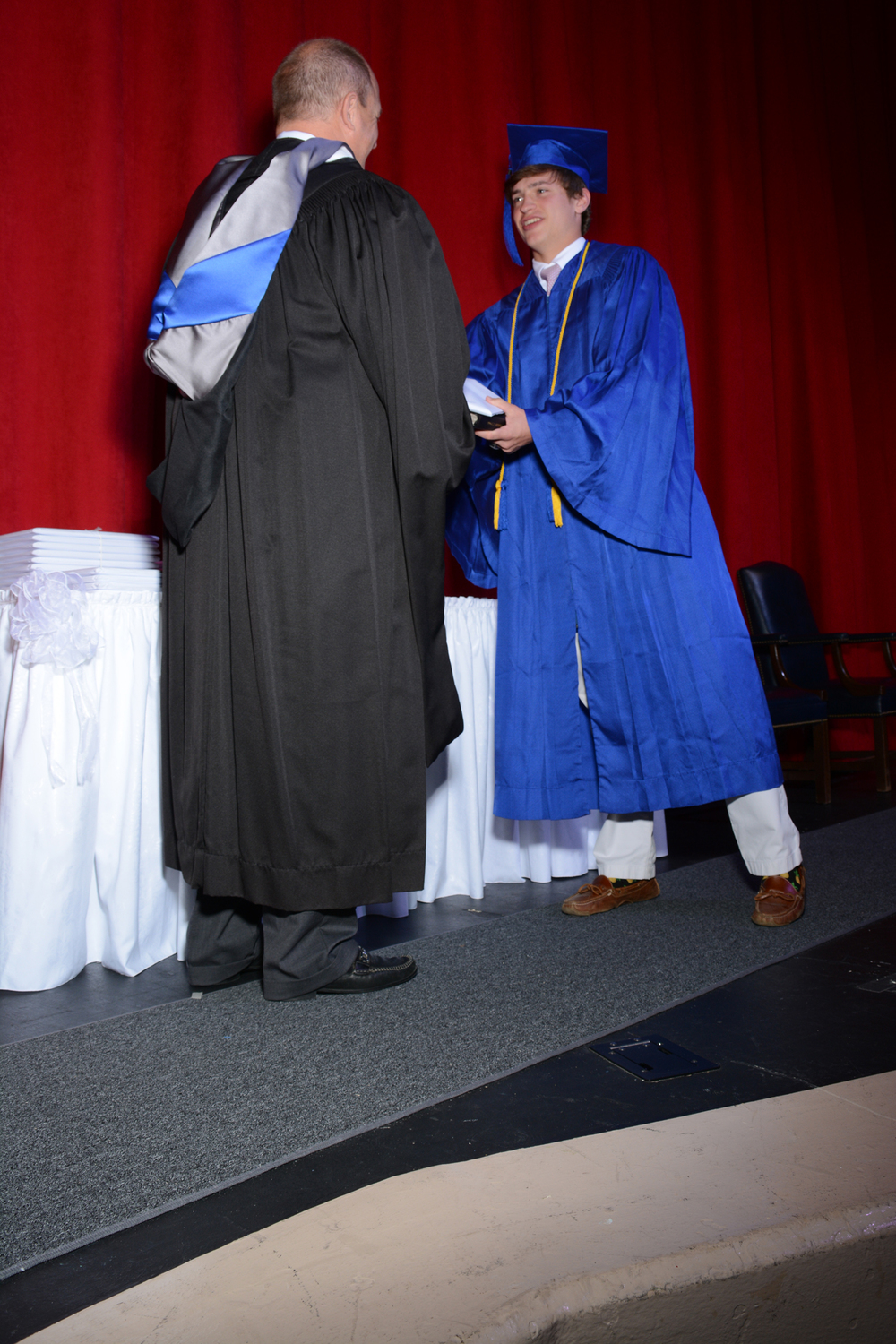 May16 GraduationPhotos139.jpg