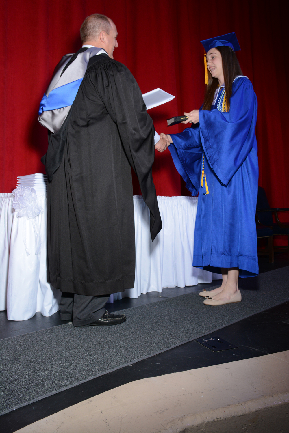 May16 GraduationPhotos150.jpg