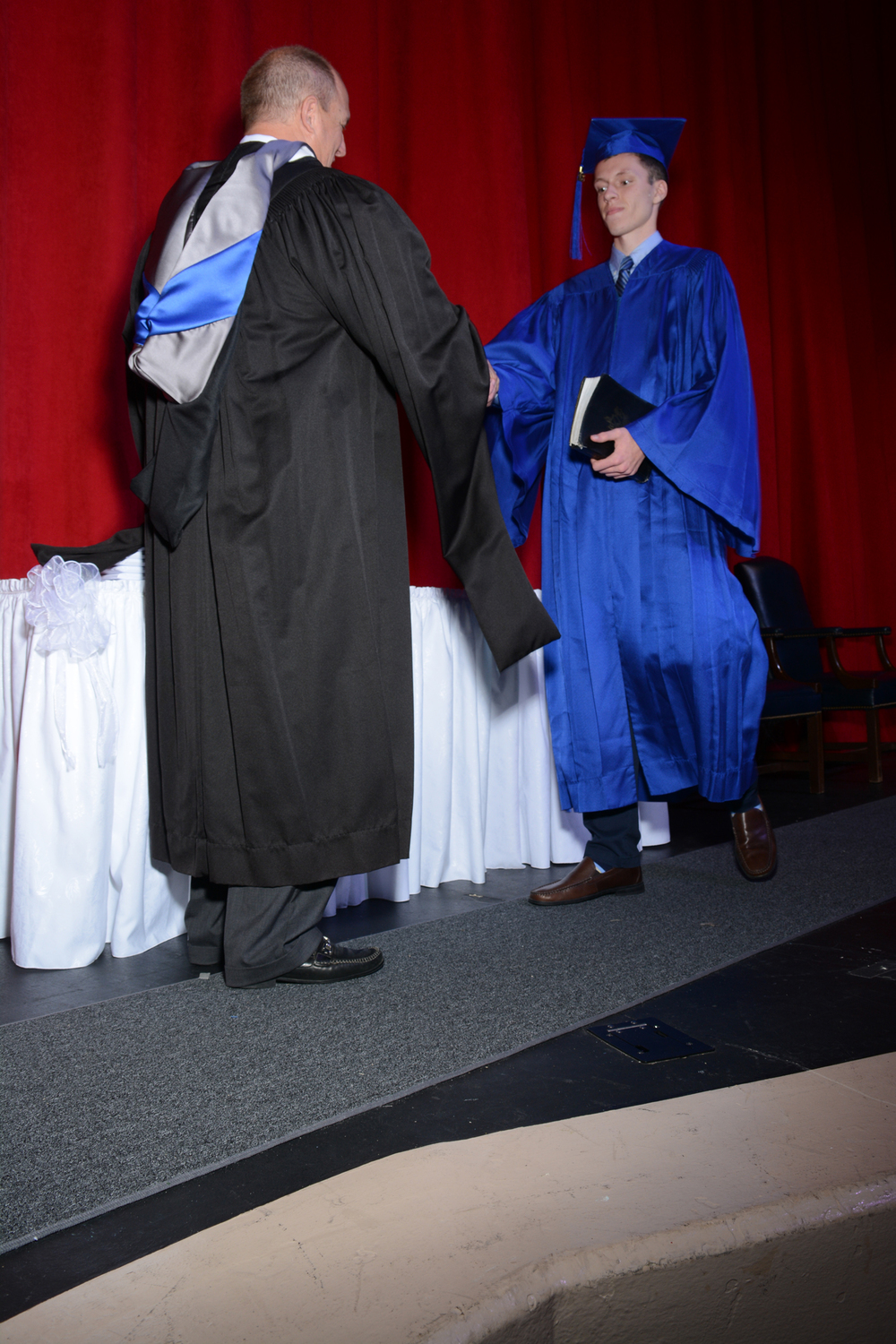 May16 GraduationPhotos177.jpg