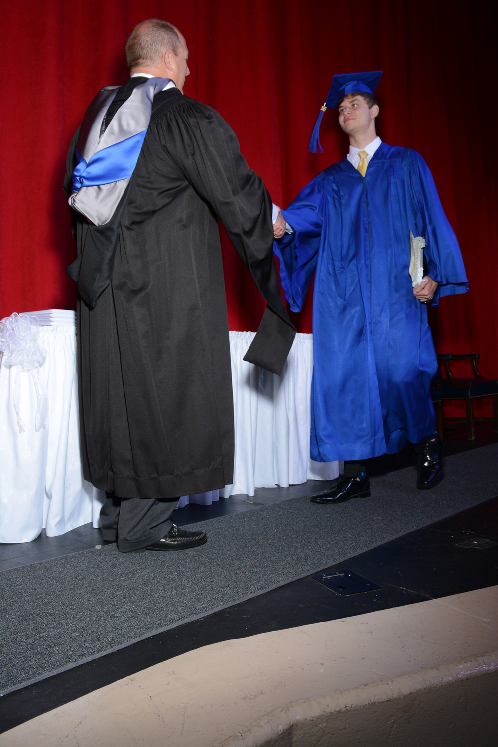 May16 GraduationPhotos179.jpg