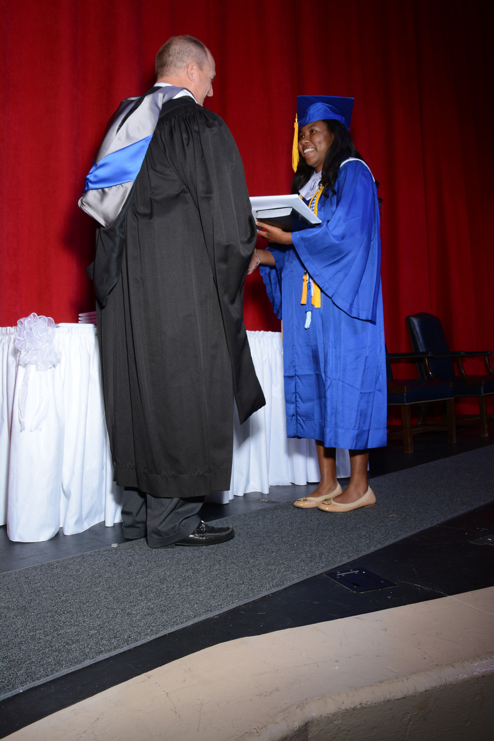 May16 GraduationPhotos186.jpg