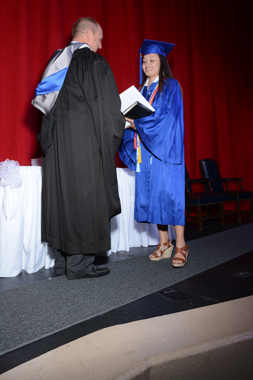 May16 GraduationPhotos188.jpg