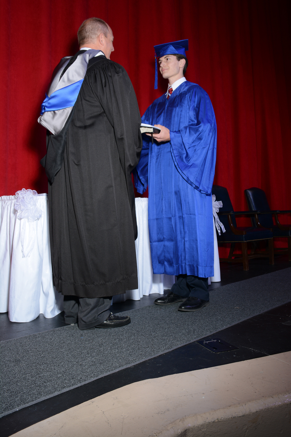 May16 GraduationPhotos202.jpg