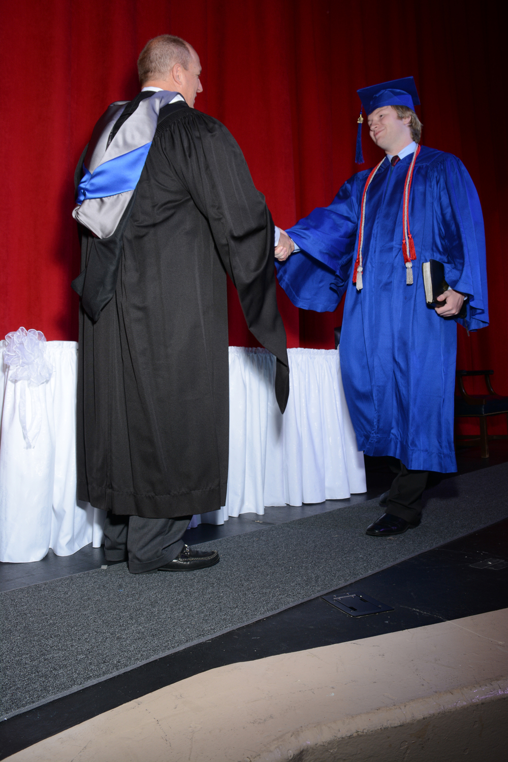 May16 GraduationPhotos203.jpg