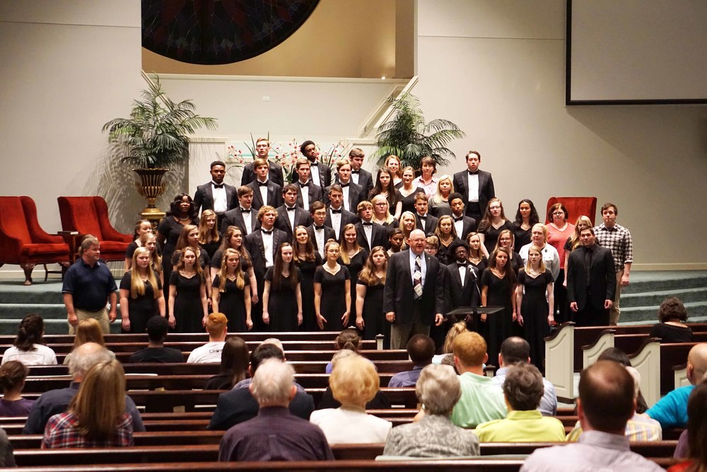 April6 AcappellaGermantown08.jpg