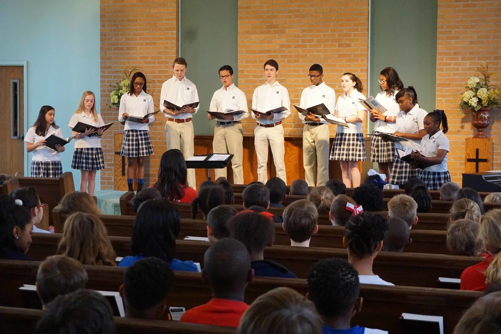April JuniorChorusWS01.jpg