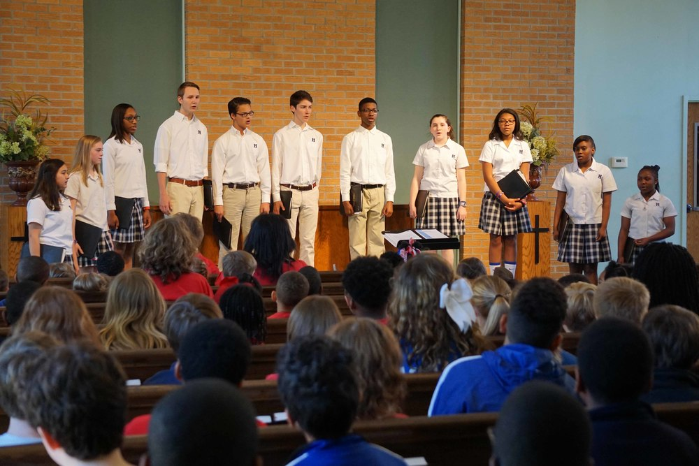 April JuniorChorusWS05.jpg