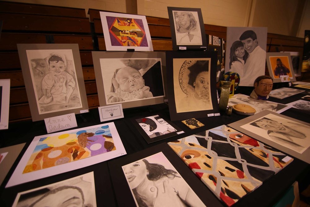 April26 StudentArtShow06.jpg