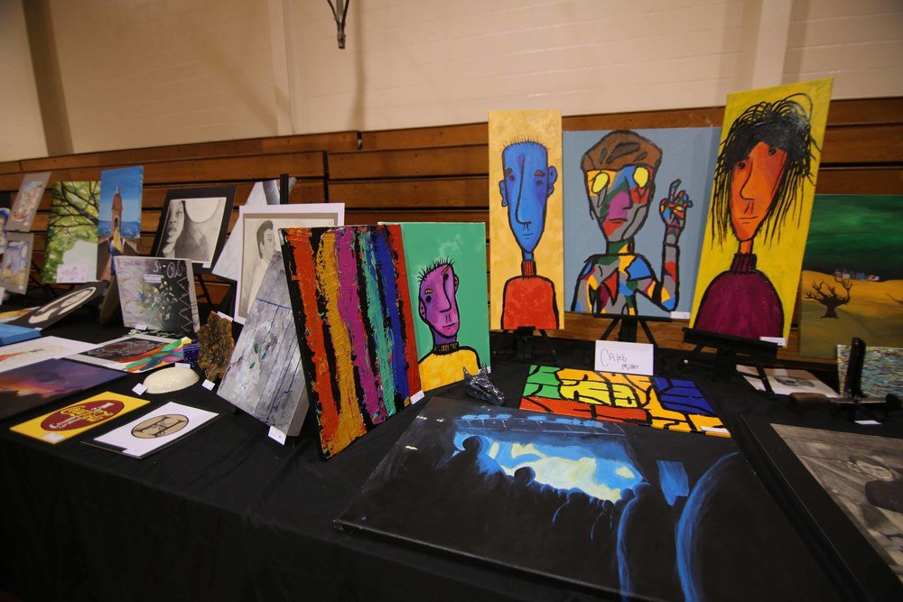 April26 StudentArtShow11.jpg