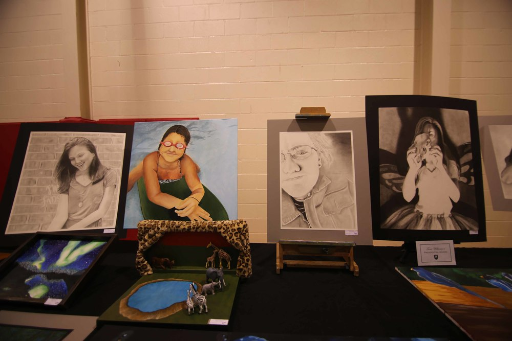 April26 StudentArtShow13.jpg