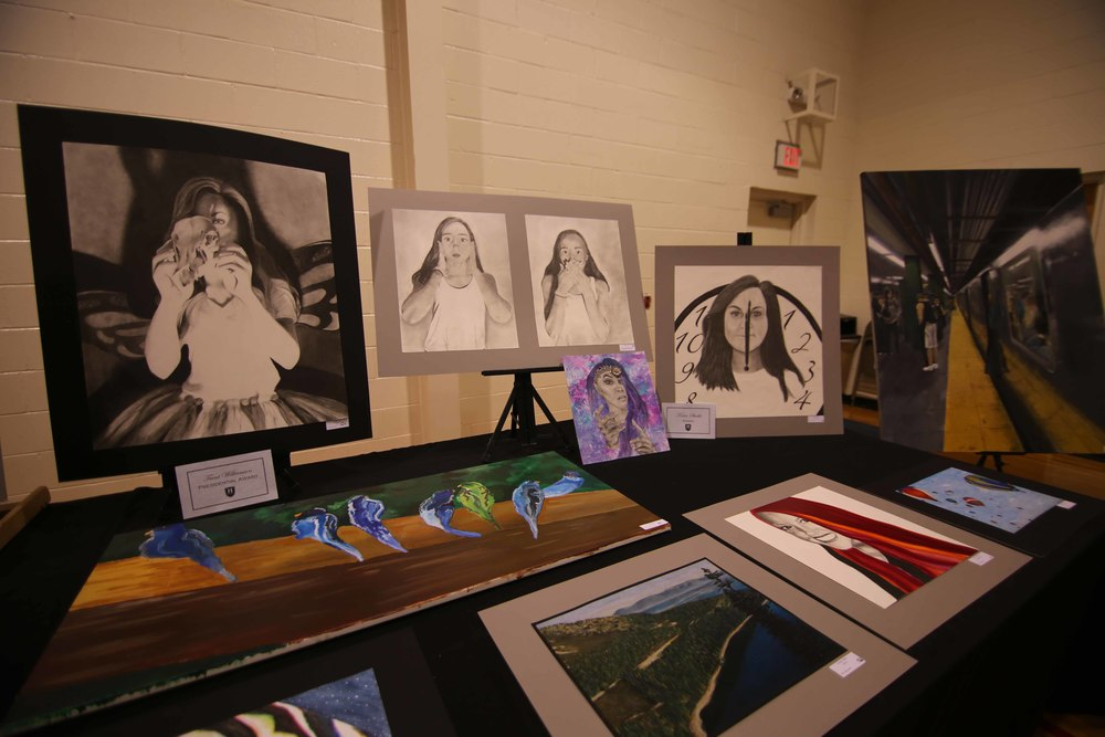 April26 StudentArtShow14.jpg