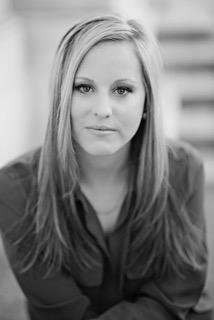 Jennifer Aycock  Director