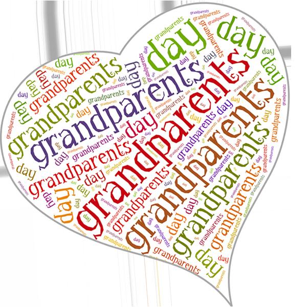 GrandparentsDayHeartLogo.png