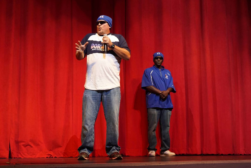 Sept30 Faculty:StaffHomecomingSkit24.jpg