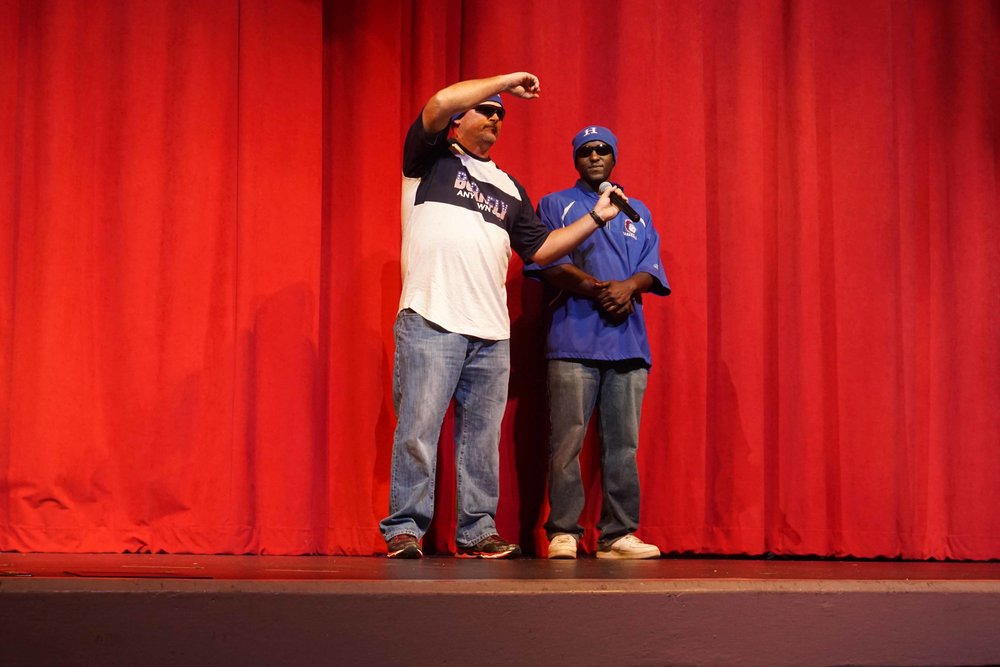 Sept30 Faculty:StaffHomecomingSkit26.jpg