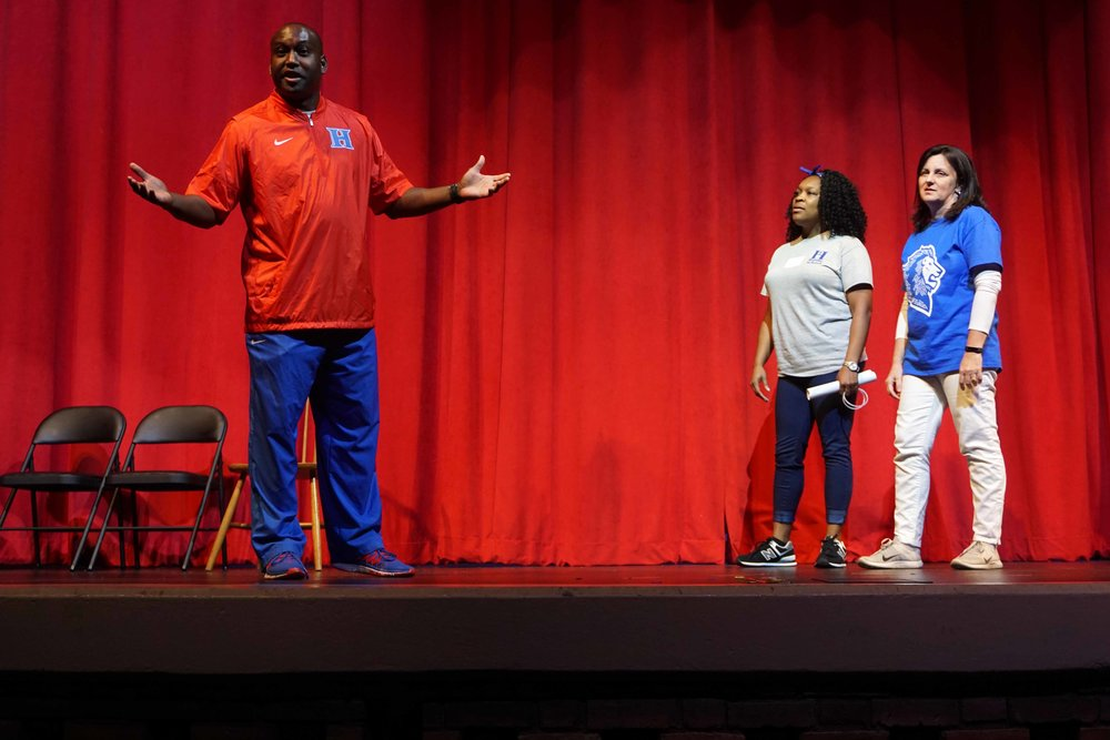 Sept30 Faculty:StaffHomecomingSkit27.jpg