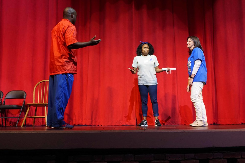 Sept30 Faculty:StaffHomecomingSkit28.jpg