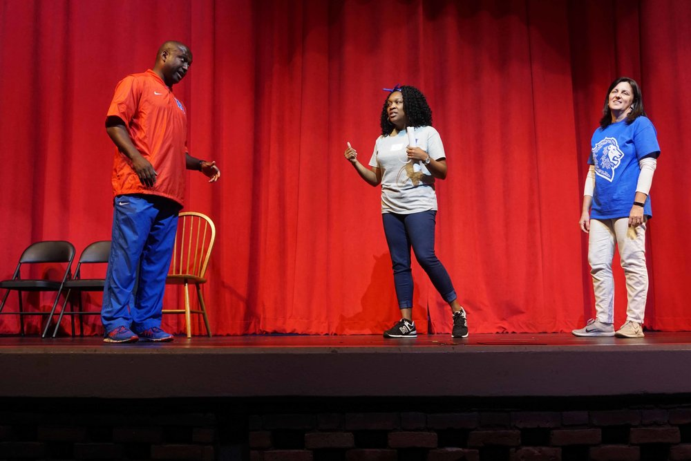 Sept30 Faculty:StaffHomecomingSkit29.jpg