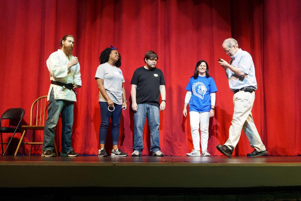 Sept30 Faculty:StaffHomecomingSkit36.jpg