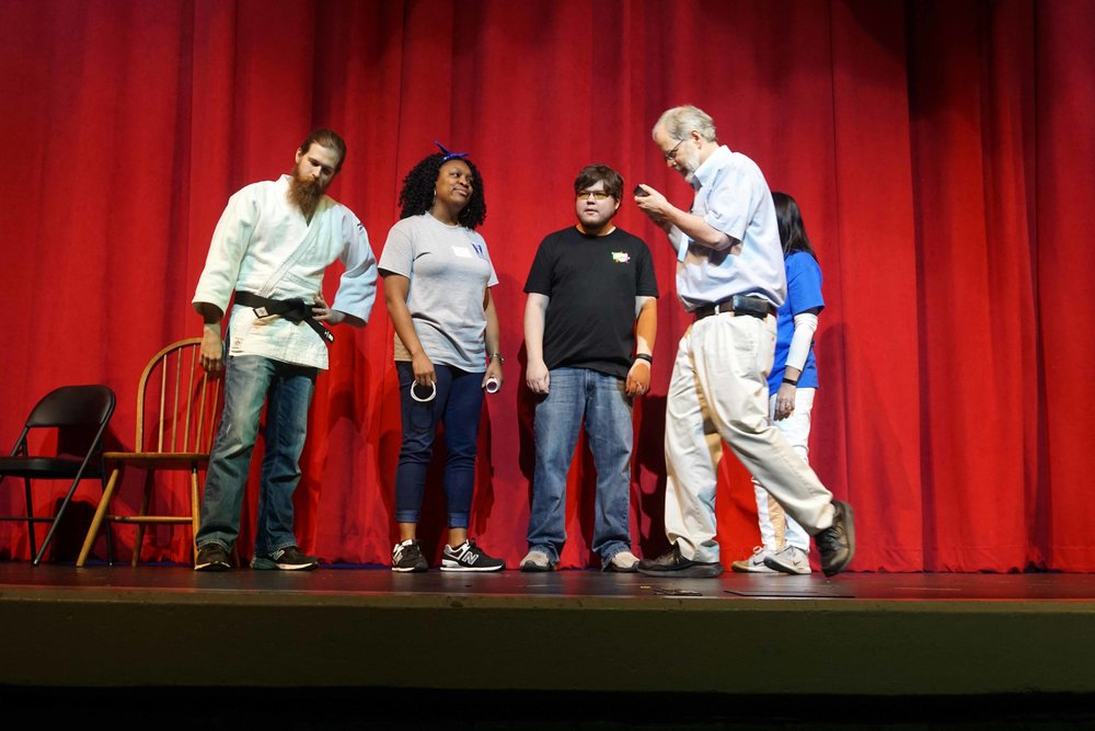 Sept30 Faculty:StaffHomecomingSkit37.jpg