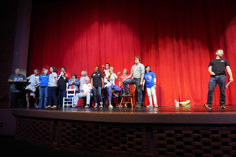 Sept30 Faculty:StaffHomecomingSkit06.jpg