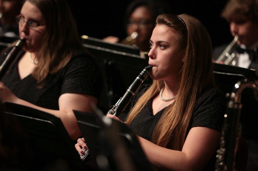 clarinet1.jpg