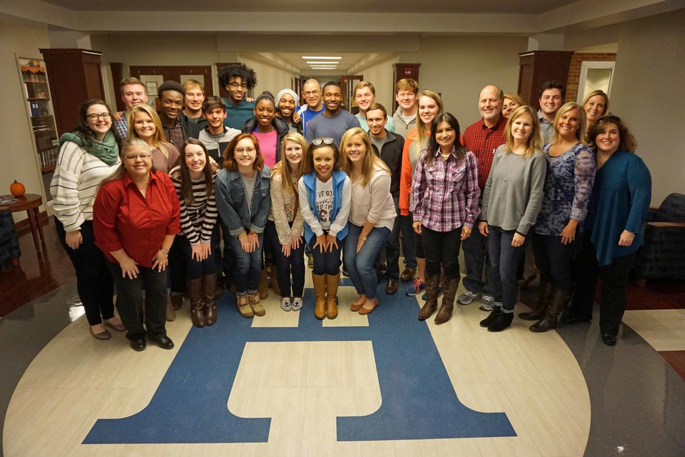 Nov24 AlumniChapel4.jpg