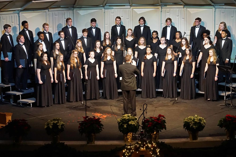 Dec5 ChristmasConcertAcappella2.jpg
