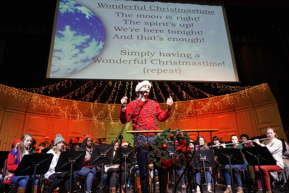 Dec9 SWE Sing-along16.jpg